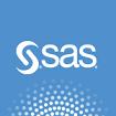 sas-logo-blue1