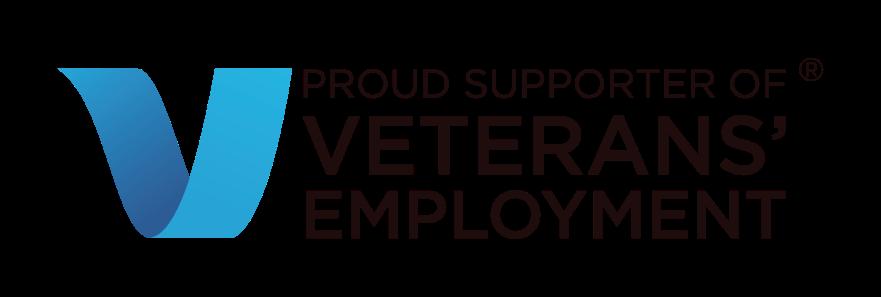 VEC Supporter logo inline (003)